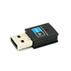 300M Wireless-N mini USB wifi ethernet Adapter 2.4G with low consumption