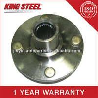 Car Wheel Hub Bearing for Toyota Corolla Altis ZZE122 43502-12140
