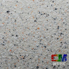 waterborne exterior painting granite countertops in building coating