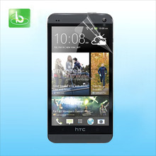 factory supply cell phone screen guard,for HTC 728 tempered glass screen protector