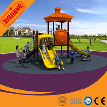 Children outdoor activities equipment, Kids outdoor gymnastic outdoor playground equipment