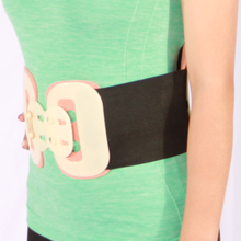 Magnetic Posture Support magnetic back support belt posture corrective brace