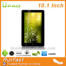 mid android tablet manual 10.1 inch tablet pc