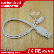 High speed Magnetic USB cable usb type c cable for apple for Android phone or PC
