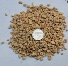 Horticultural grade diatomaceous earth with reasonable price
