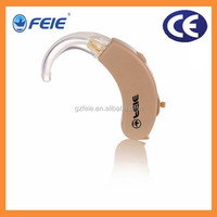 import export business ideas digital hearing aids cyber sonic MY-13S