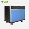 1kw Off Grid Solar Power System Price Portable Solar System for lighits, washing machine, microwave, fan, air condition
