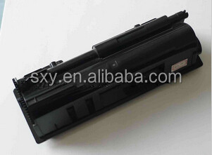 A4 copy paper machine copier toner cartridge for TK17