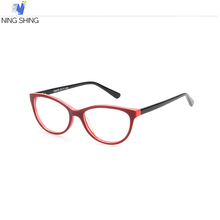 Customizable Cheap 2016 New Product Optical Frames In Dubai