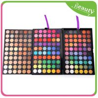 baked eyeshadow with brush ,H0T074 eyes powder