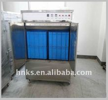 Automatic Peanut,wheat ,bean sprout making machine