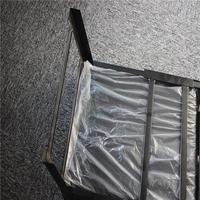 Hot selling japanese barbecue reusable bbq grill sheet
