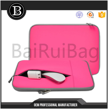Laptop Sleeve Case 13.3 Inch,Water Resistant Bag for Tablet/Laptop/Notebook