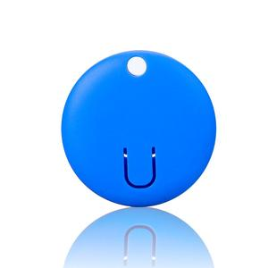 waterproof tracking device for kids IOS android smartphone bluetooth 4.0 anti lost alarm key finder