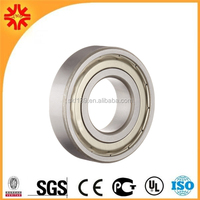 Made in china Ball bearing SS634 SS634ZZ