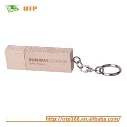 promotion timber 250gb usb flash drive