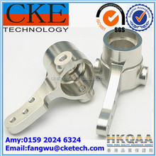 High quality high precision with Low price tea bag packing machine parts
