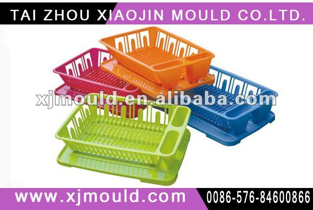 plastic chopsticks/bowl/spoon dinnerware container injection molding