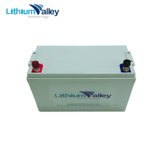 48v off grid power system battery 48v 20ah 15s2p electric vehicle battery with 20A BMS