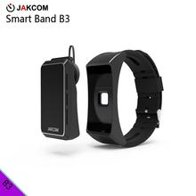 Jakcom B3 <strong>Smart</strong> <strong>Watch</strong> 2017 New Product Of Wristwatches Hot Sale With <strong>Watch</strong> Roles Brand Hand <strong>Watch</strong> Price Rollex