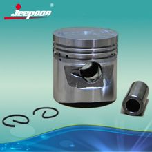 Low Price with 200cc motorcycle engine piston 47mm