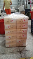 cheap scented facial tissue wholesale