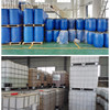 Formaldehyde Free Textile Color Fixing Agent