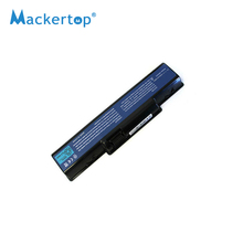12 cell Laptop Battery for Acer eMachines E430 E525 E625 E627 E630 E725 E637 E527 E727