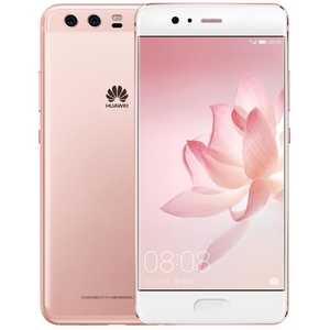 Huawei P10 VTR-AL00, 4GB+64GB new products smart phone 4g dual loud speaker mobile phone