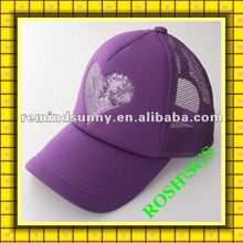 2012 Fashion cheaper sports baseball cap