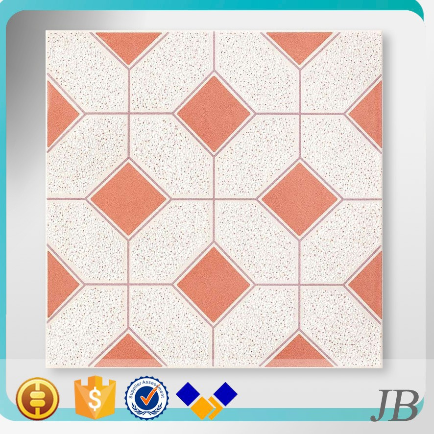 China supplier construction materials Foshan China cheap ceramic tile 30x30 for bathroom kichen wall
