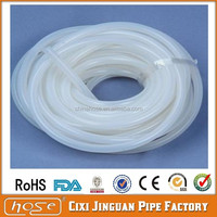 Medical Oxygen Hose,Silicone Flexible Tubing,Silicon Tube Small Size