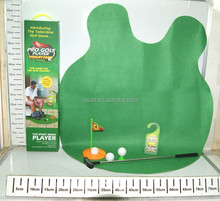 Golf Plastic Junior Club Set