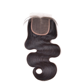 top burgundy lace closure,ombre closure hot sale human hair weave with closure