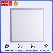 High quality high power smd led panel light 300x300