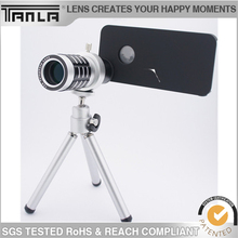 camera lenses/camera attachment for cell phone