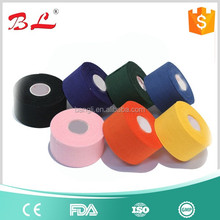 Best Quality Function Sprot Wrap Tape Sport Strapping Tape(M)