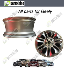 4024003900 Aluminum alloy wheel for Emgrand GT /geely GC9