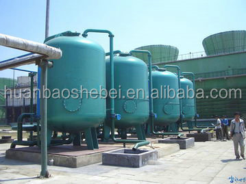 China products prices water well sand filter best selling products in philippines
