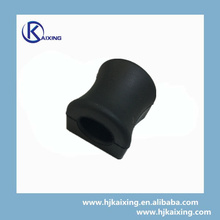 China Factory Supply Rubber stabilizer Bushing For Toyota OE: 48815-25050
