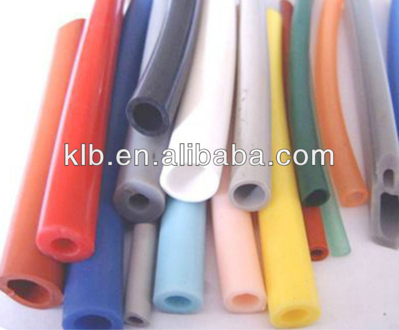 Good quality Silicone glue stick glass,wood elastic glue after curing at room temperature for silicone bracelet