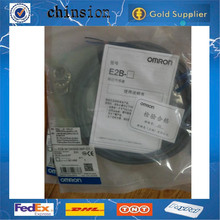 FOR Hot Sale OMRON SENSOR E32-C11N 2M OMRON Reflective Fiber Units sensor Best Price Original Quality