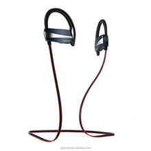 waterproof cheap wireless pc gaming headset with mic bluetooth headset