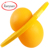 RUNYUAN Pogo Ball Fun Hopper Sports Balance Fitness Ball for Aerobic Balance and Coordination Exercises-Yoga Manufacturer