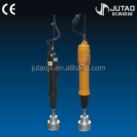 Manual plastic bottle capping machine,bottle capper,capping screw