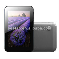 7 inch dutablette+tactile+avec+carte+sim mid bluetooth,gps,hdmi,MTK6577,3G,2G calling