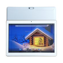 Quad Card 10 inch Android 5.1 Tablet PC 2GB 32GB IPS Tablet PC