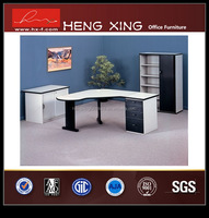 Good price business staff table boardroom office furniture