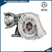 Turbocharger Toyota 3CT CT12A 17201-64060 price for sale