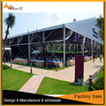 marquee tent malaysia with customized style for sales